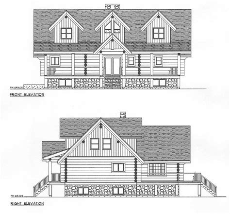 Printable House Plans by House Plans Free Pdf Free Printable House Blueprints