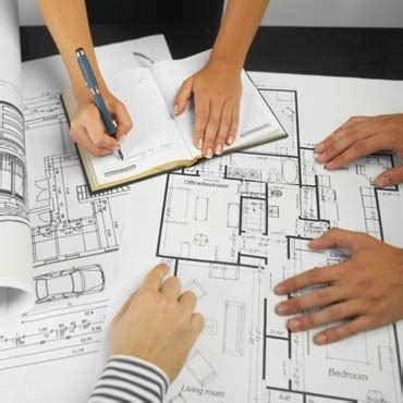 build on your lot houston floor plans custom home builder houston luxury affordable contemporary modern tuscan