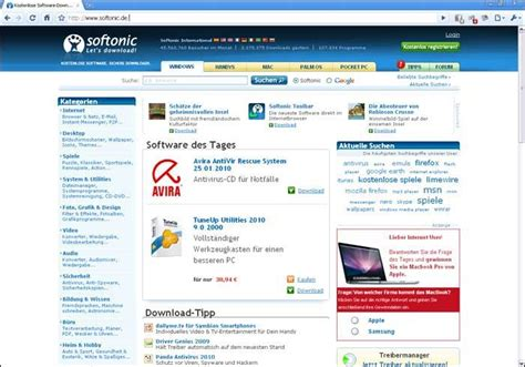 google chrome download full version free for blackberry google chrome download for windows 7 full version free