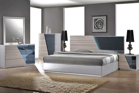 modern style beds manchester modern style platform bed