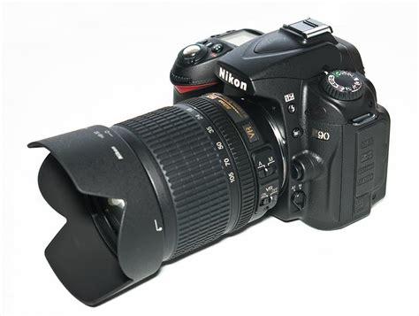 camara nikon o canon top 10 cheapest dslr cameras you can buy in 2014 2015