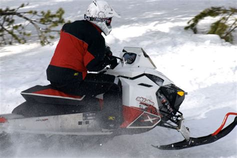 Some Things You Should Know Snowmobile Com