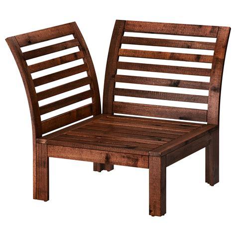 ikea rattan chair australia design ikea garden furniture set ireland cover