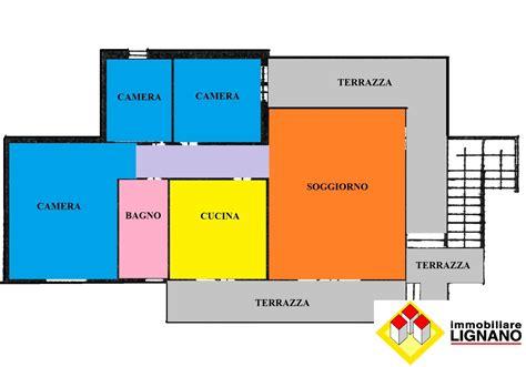 appartamenti in vendita a latisana immobili residenziali in vendita a latisana cambiocasa it
