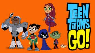 Marvel Toddler Bedding Cartoon Network Reveals New Quot Teen Titans Go Quot Animated