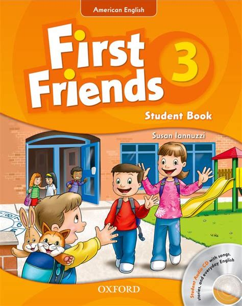 three friends the stereotype books friends american edition workbook level 3 by