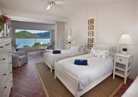 Upholstery Shooer Rental by Gun Point Tortola Villas Luxury Villa Rentals Of