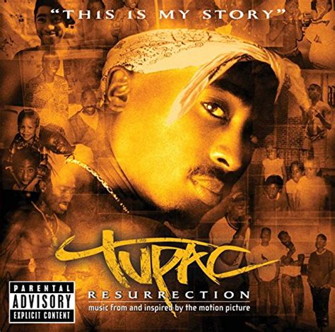 tupac songs free mp download ghost lyrics tupac download zortam music