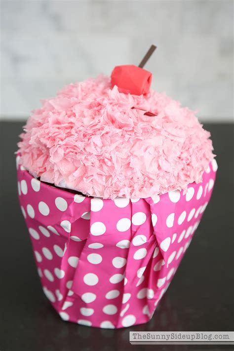 cupcake box ideas how to make a cupcake box and other