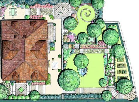 progettazione giardini gratis progettazione giardini gratis