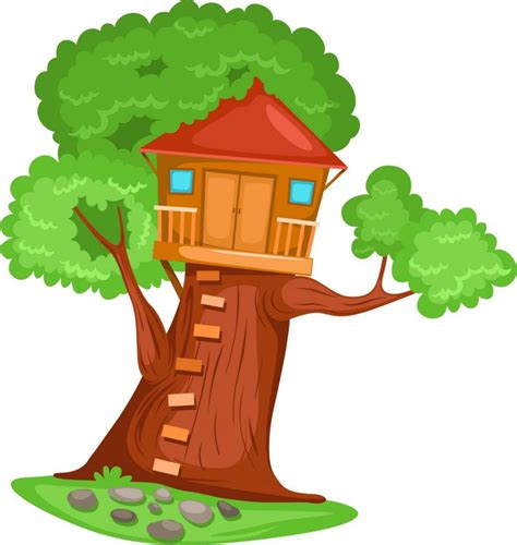 www magic tree house com magic tree house clip art
