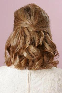 down hairstyles for prom 2015 2015 prom hairstyles half up half down prom hairstyles