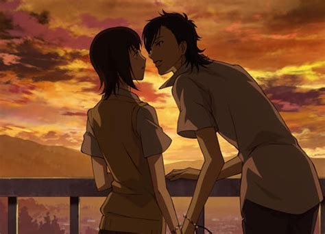 anime japanese love top 25 best romance anime of all time myanimelist net