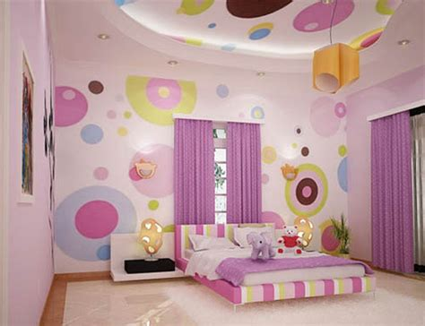light purple paint for bedroom wall color combinations