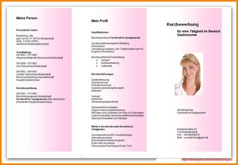 Word Vorlage Hintergrundbild Flyer Vorlagen Word Bewerbungsflyer 201 20seite 201 Png Analysis Templated Analysis Templated