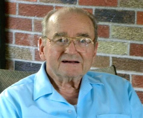 harry liposky obituary eastpointe michigan legacy