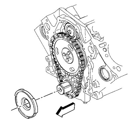 small engine repair training 2000 oldsmobile bravada parental controls service manual 2000 oldsmobile bravada timing chain replacement procedure 2000 oldsmobile