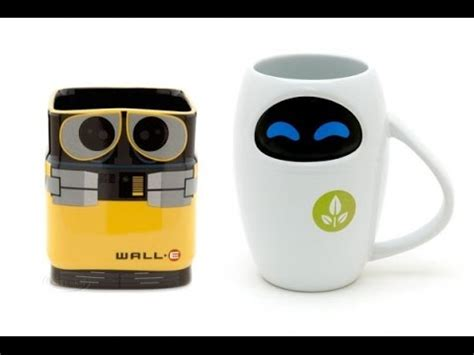 where can i find funky coffee mugs online in india quora cool and unique coffee mugs you can buy right now hd 2017