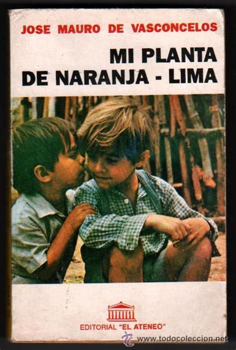 libro lima the cookbook mi planta de naranja lima books lima and libros