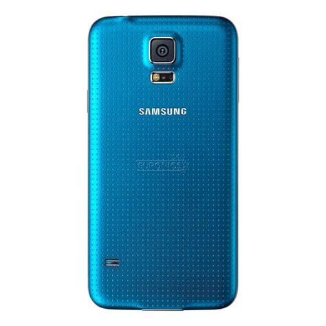 Smartphone Samsung S5 2265 smartphone samsung s5 smartphone galaxy s5 samsung sm