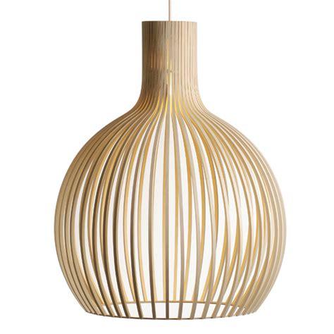 Home Designer Pro Ikea secto design octo 4240 lamp birch pendants lighting
