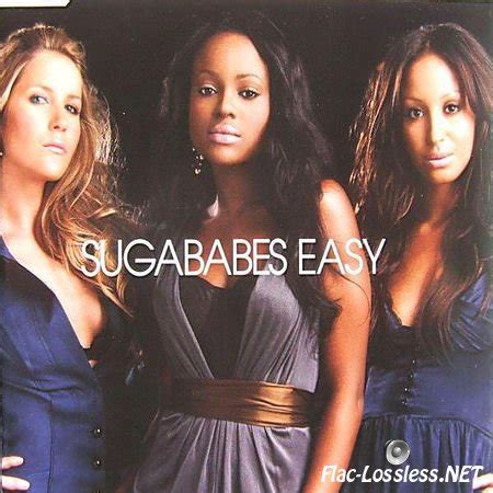 best house music 2006 music flac sugababes easy lossless best stock music library