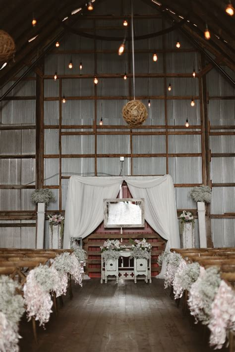 Barn Chic Vintage Prop Shoppe Archives Southern Events Party