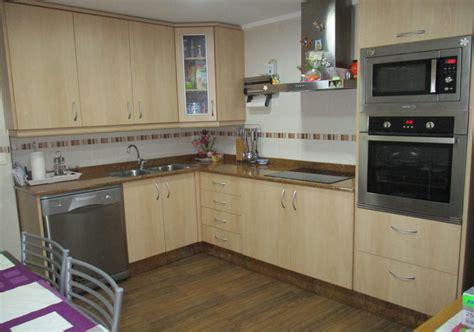 piso alquiler villena piso en venta villena p 156 vivento