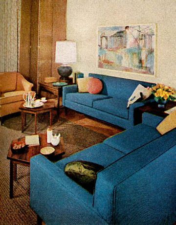 1960s beach house interior 1963 house beautiful 1502 best mid century furniture images on pinterest mid