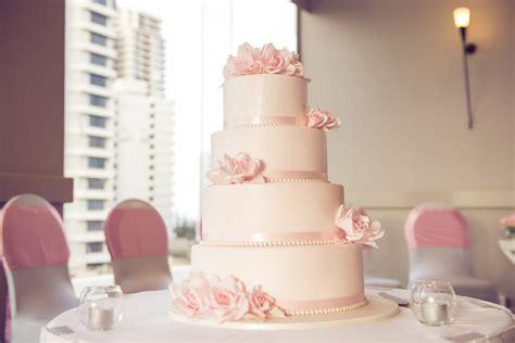 Wedding Reception Cakes by Wedding Cake