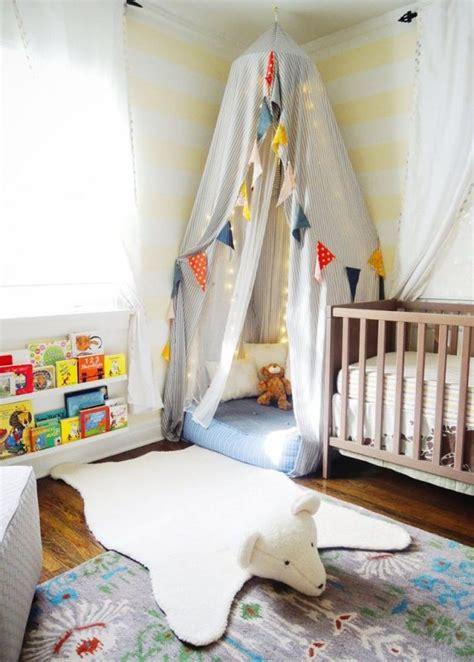 30 ideias para um quarto montessoriano