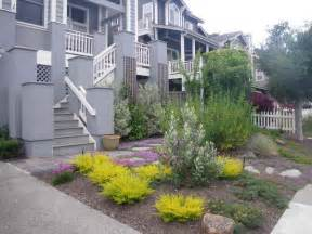 gardening landscaping small front yard landscape ideas front landscaping ideas front yard