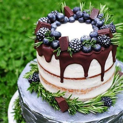 fiori in pasta di zucchero senza stini cake torte matrimonio senza pasta di zucchero foto