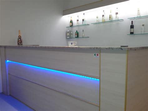 arredamento bar usato prezzi banchi bar compra in fabbrica a met prezzo novit bar con