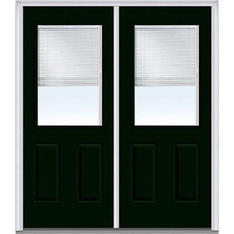 72 x 80 doors milliken millwork 72 in x 80 in blinds clear
