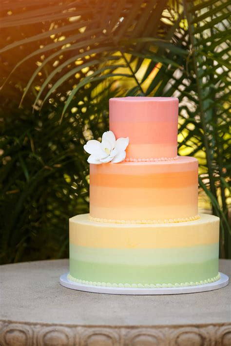 Wedding Cakes Nc by Wedding Cakes In Raleigh Cary Durham And Chapel Hill