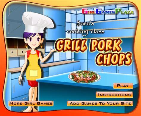 juega a cocinar con una casita de jengibre mil juegos cocina gratis bilgisayar temizleme
