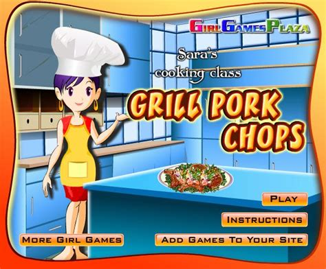 juegos cocina juegos cocina gratis bilgisayar temizleme
