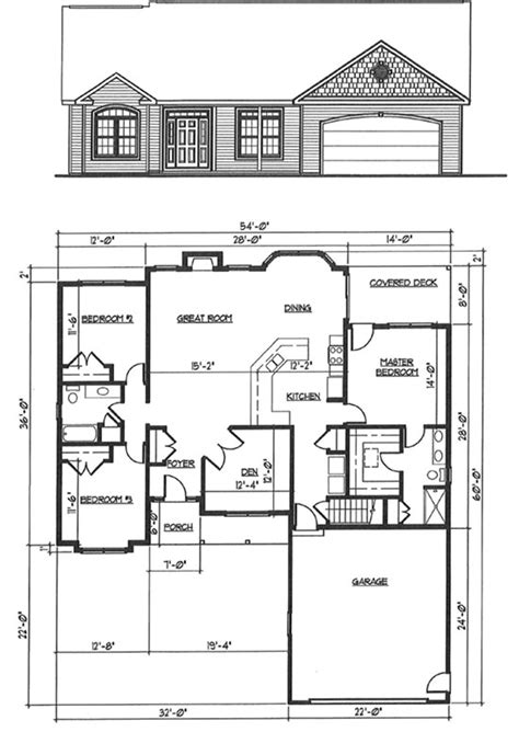 home builders floor plans syracuse ny area home builder jmg custom homes