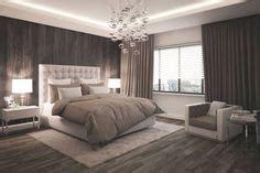 greige schlafzimmer wayne windham architect bedrooms greige walls greige