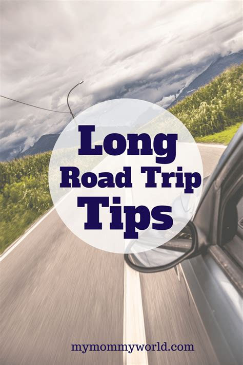 how to make a long road trip more comfortable how to make a long road trip more comfortable 28 images