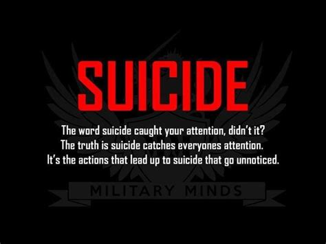 suicidal quotes quotes about prevention quotesgram