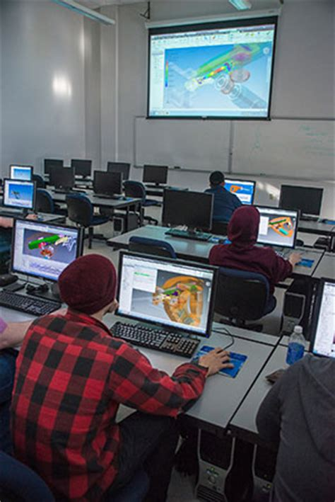 nawic cad design drafting competition association recertifies engineering cad technology major