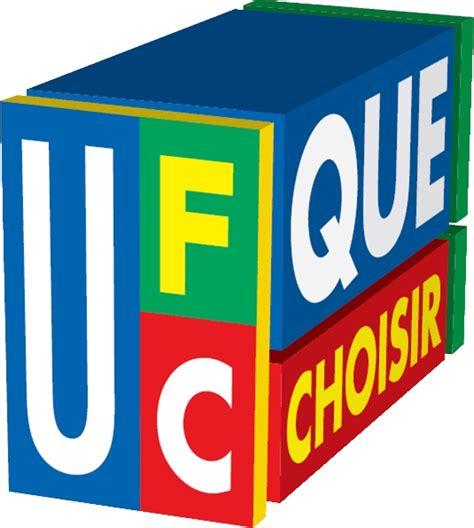 Marchands de listes : UFC Que Choisir frappe fort Blog LocService