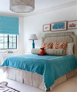 blue and red bedroom ideas gallery for gt turquoise and red bedroom