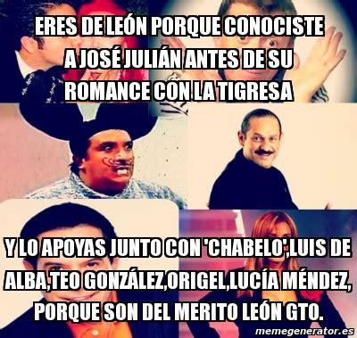 Lucia Mendez Meme - lucia mendez meme 28 images la popular actriz dijo que