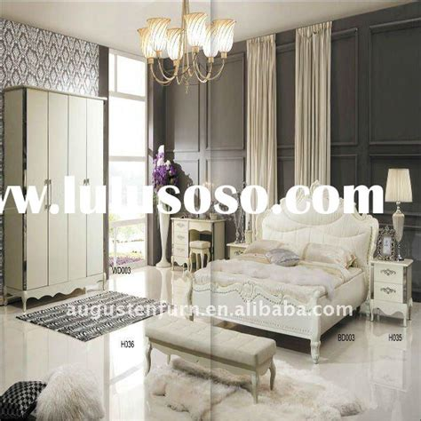 lulusoso bedroom furniture wooden bedroom furniture sets wooden bedroom furniture