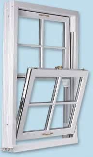 Sash Windows Repair Sash Window