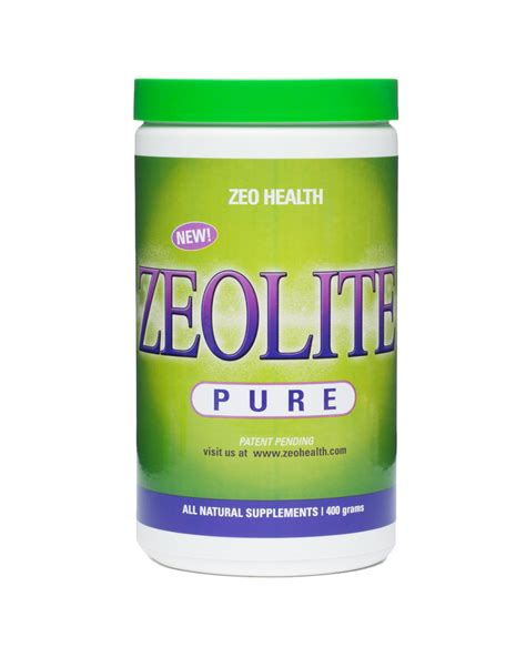 Zeolite Detox Effects by Surviving Toxic Mold Mold Exposure Mold Illness Mold