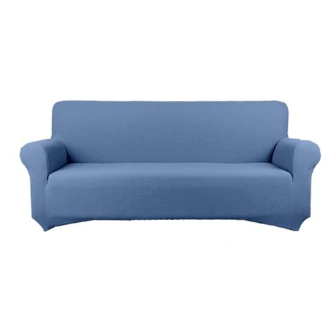 sofa cover piquet